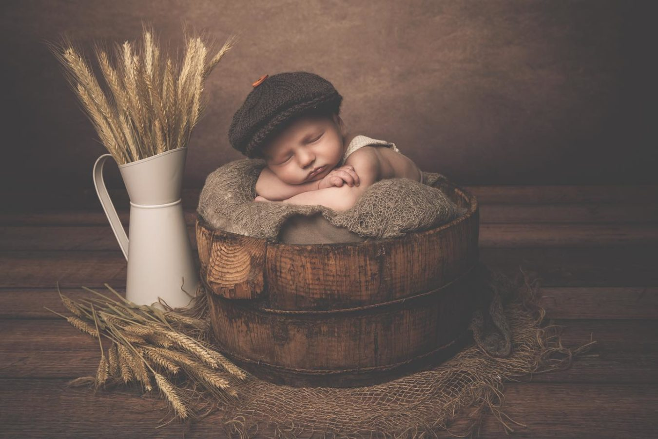 Newbornshooting, Babyshooting, Babybilder, Babyfotograf, Babyfotografin, Fotografin Ausburg, Baby,  Shooting, Newbornfotograf,
