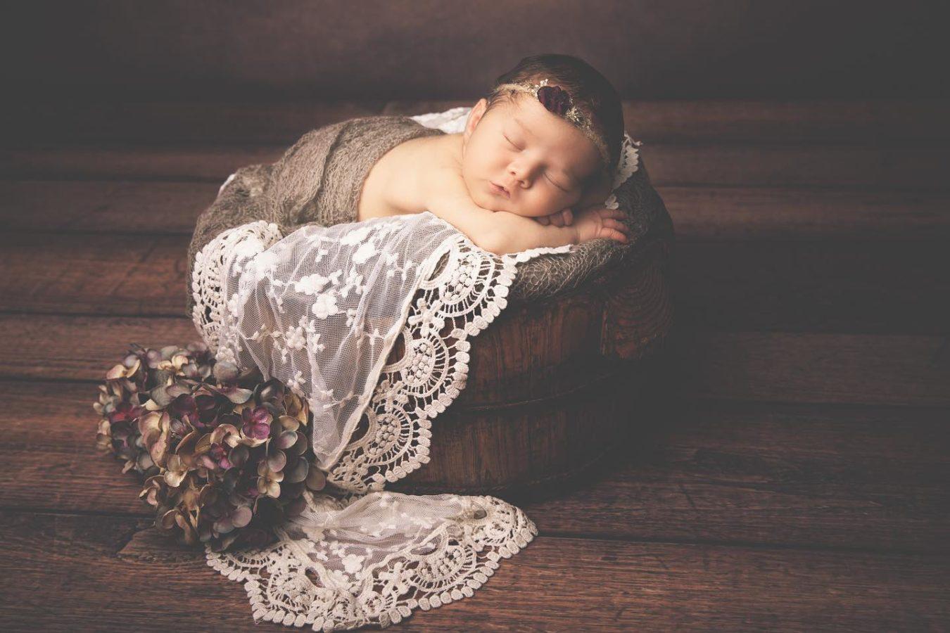 Baby, Fotografie, Babyfotografie, Babybilder, Newbornshooting, Shooting, Fotograf, Augsburg