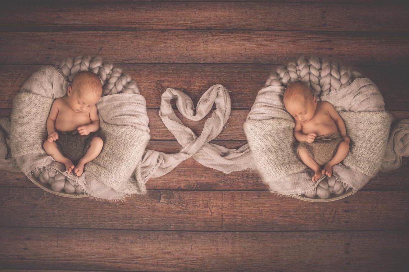 Baby, Babyfotografie, Babyfotograf, Newborn, Fotograf Augsburg